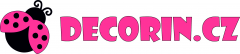 Logo Decorin