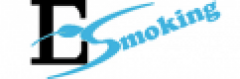 Logo E-Smoking