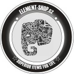 Logo ELEMENT-SHOP.CZ