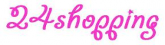 Logo 24shopping