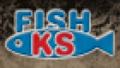 Logo ks-fish
