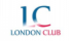 Logo London club