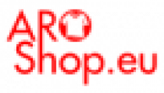 Logo Aroshop.eu