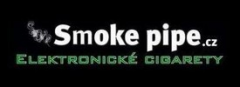 Logo Smoke pipe