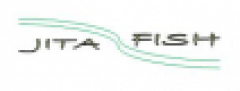 Logo JITA FISH
