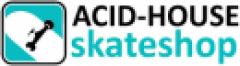 Logo ACID-HOUSE