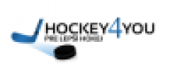 Logo hockey4you.cz