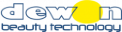 Logo Dewon Beuty Technology