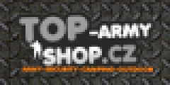 Logo Top-ArmyShop