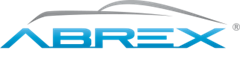 Logo Abrex - simply small cars